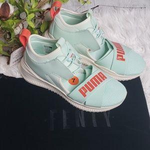 Shoes - Fenty Puma by Rhianna Womens Size 7 Shoes
